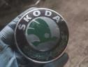 Emblema Skoda Octavia 1 Fabia