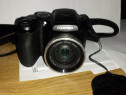 Aparat foto Fujifilm FinePix S 5800 digital camera