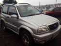 Piese Suzuki Vitara 1998 - 2005