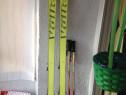 Ski Volkl 190 cm