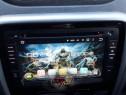 Navigatie Dacia Duster/ Dacia Sandero cu Android 6.0
