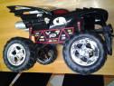 Batman by Tyco / 60 cm / masinuta copii
