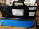 Baterii lithiu 60V/12A,pentru harley,scuter electric