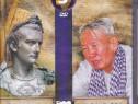 Personalitati care au marcat istoria lumii