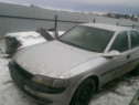 Piese opel vectra b 1.6 16v anul 1998