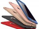 Iphone 6 6S 6 6S Plus - Husa Silicon Full Cover Fata Spate