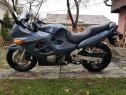 Motocicleta Suzuki GSX 750 F