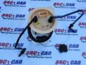 Pompa combustibil VW Passat CC 2.0 TDI cod: 3AA919050K