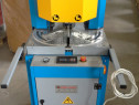 Masina de lipit pvc la un cap cu cordon 0,2mm marca Intelli