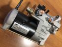 Electromotor caterpilar 924g cod 3006868-n 24v