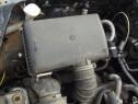 Debitmetru aer Mitsubishi Pajero 3.2 Shogun carcasa filtru
