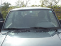 Parbriz Mitsubishi Pajero 2 luneta haion geam usa geamuri