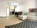 Apartament 2 camere bloc nou garaj Marasti, zona Iulius Mall