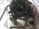 Turbo iveco daily dupa 2000 an fabricatie, motor 2800