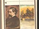 Charles Dickens - Povestiri