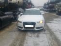 Dezmembrari Audi A5 2012 Sportback 2.0 TDI CGLC cut man 6+1