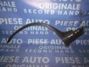 Bandou aripa BMW E53 X5;8402337//8402338