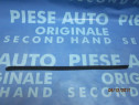 Bandou portiere BMW E46;8208451
