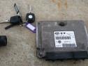 Kit pornire VW Golf 4 1.4 16V Magneti Marelli