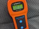 Obd2 diagnoza airbag abs reset vw audi skoda seat volkswagen