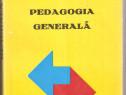 Pedagogie Generala-Tircovnicu