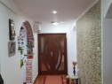 Apartament 4 camere conf.1 Nord Lugoj, Timis