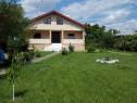 Casa Nenisori, Ialomita la 64 km. de Bucuresti