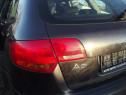 Stop Audi A2 2003-2008 tripla spate Audi a3 lampa stopuri