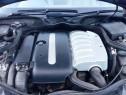 Motor 2,7 mercedes w 211 an 2004