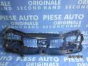 Trager Renault Megane Scenic
