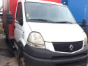 Dezmembrez Renault Mascott 120dxi - anul 2006