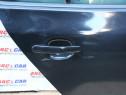 Maner usa dreapta spate VW Golf 5 Hatchback model 2007