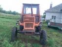 Tractor universal 68 plus utilaje