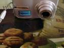 Camera foto Samsung s 760