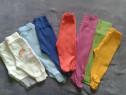 Pantaloni 3-6 luni,bumbac