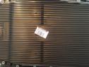 Filtru cutie baie ulei original bmw e60 e90 x5 x6 etc