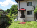 Casa in Gibesti, com.Golesti, jud. Valcea