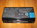 Baterie Toshiba 3591U de 14,4V/2A-ieftina