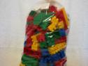 Sac cuburi constructie lego 115 piese