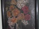 Lot 3 tablouri westhoff vechi peste 100 de ani.