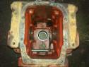 Carcasa punte spate tractor 445 UTB