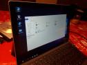 Instalare windows pe tableta microsoft surface wifi gps blue