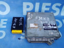 Calculator motor cu cip BMW 325tds E36; 0281001379