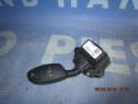 Comutator pilot BMW E60 ; 695135202