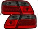 Stopuri led mercedes e klasse w210 1995-2001 noi