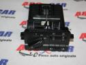 Bloc lumini bmw seria 3 e46 cod: 61314108586 model 2003