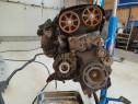 Motor astra g H cod z16xep accept schimburi