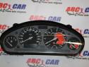 Ceasuri bord BMW Seria 3 E36 1.8 Benzina cod: 62118375044