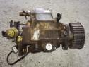 Pompa injectie, 0460404973, Land Rover Freelander (LN) 2.0D