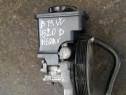 Pompa servo bmw 520 cod. 7693974